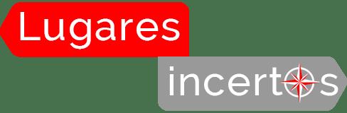 Lugares Incertos