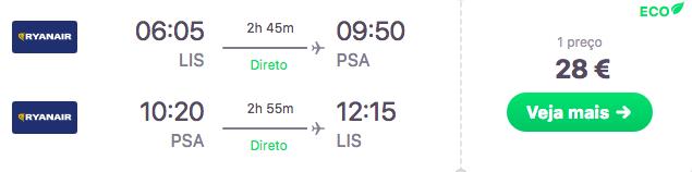 Lisboa-pisa