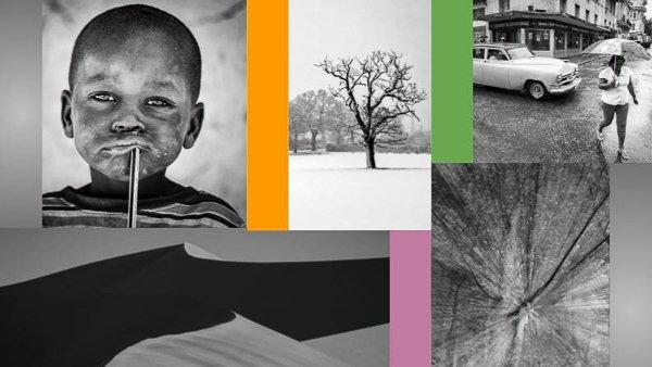 workshops de fotografia com jorge duarte estevao - portugal