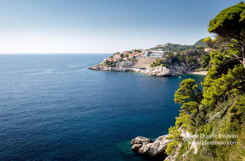 Dubrovnik e Kotor