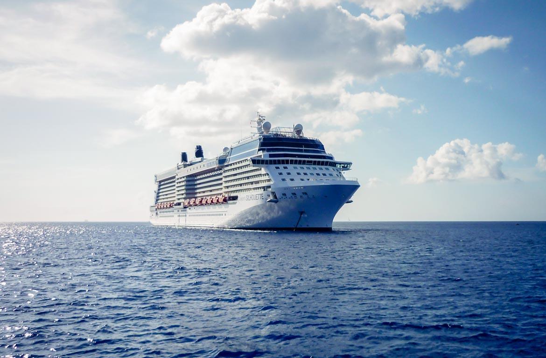 navio-cruzeiro-barcelona-rio-cruise-ship-788369-1170-768