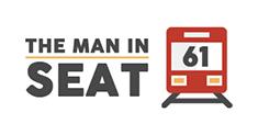 recursos de viagem - comboios-man-in-seat-61
