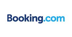 recursos de viagem - hotel-booking