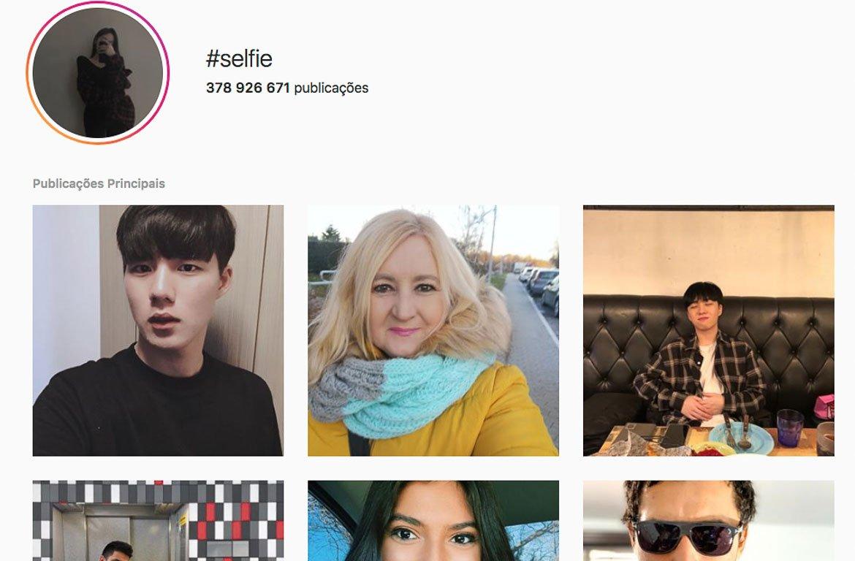 instagram-selfie