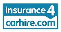 recursos de viagem - insurance4carhire
