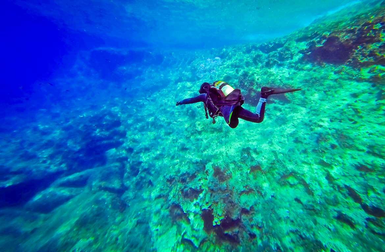 mergulho-mediterraneo-malta-1170-768