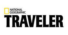 national-geographic-traveler-
