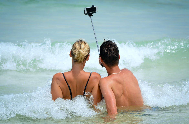 o-fim-da-selfies