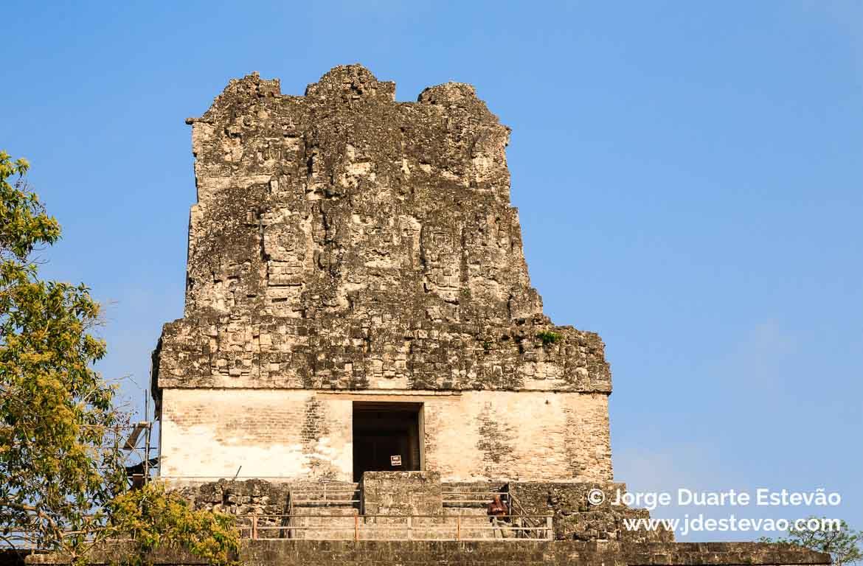 ruinas-tikal-guatemala