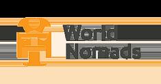 recursos de viagem - seguro-viagem-world-nomads