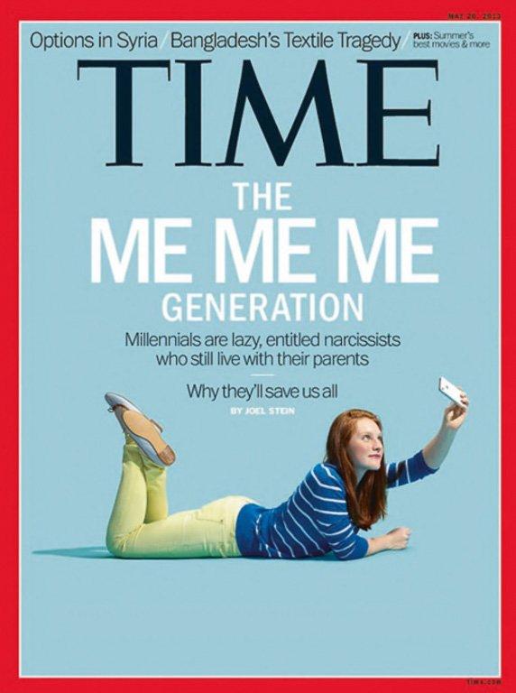 time-me-me-me