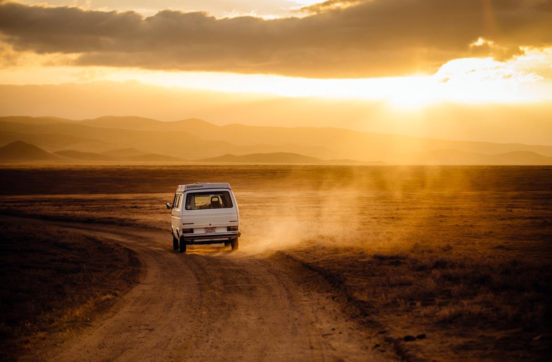 alugar-carro-estrangeiro-road-trip-1170-768