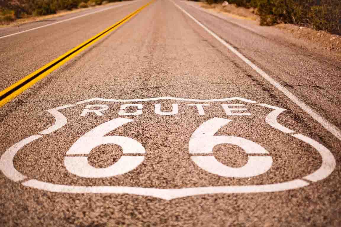 alugar-carro-estrangeiro-route-66-1170-768