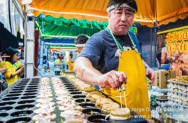 Festival da Gastronomia de Macau