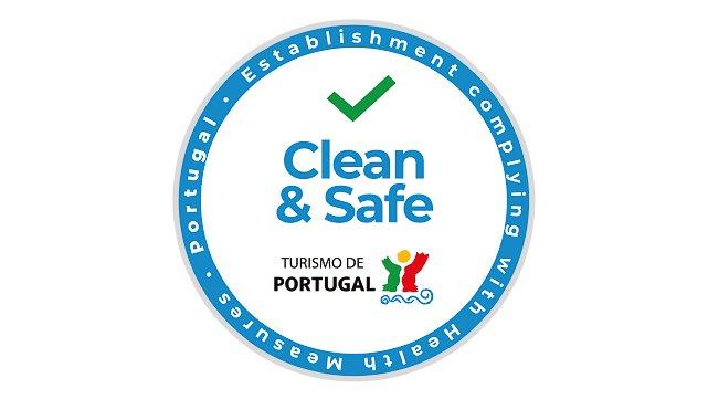 selo-clean-safe-covid-19