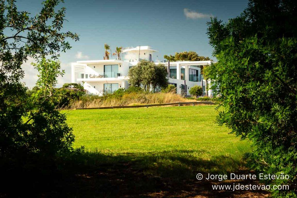 Vivendas Quinta do Lago, Algarve
