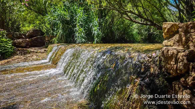Percurso Pedestre da Fonte Benémola, Querença, Loulé